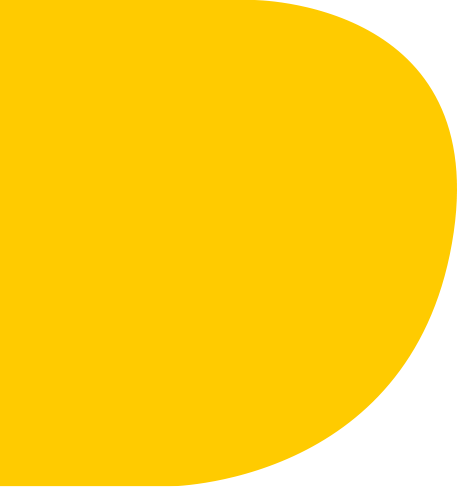 yellow curve